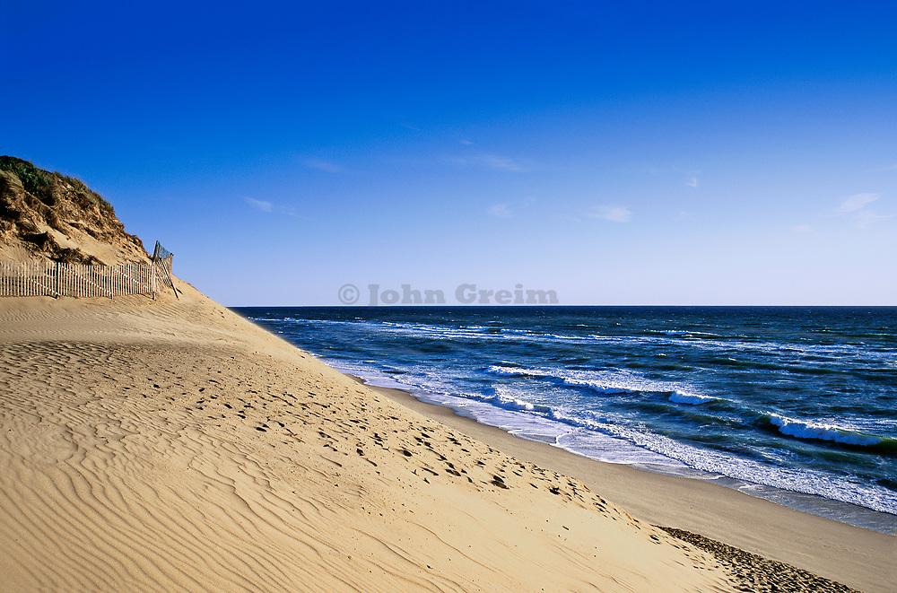 Cahoon Beach, Wellfleet, Cape Cod, Massachusetts, .