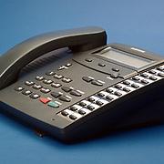 Samsung telefoon toetsenbord, hoorn
