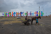 Managua - Daily Life