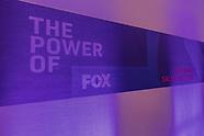 2019 04 11 Hudson Mercantile - Fox sales meeting