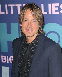 Celebs at the Big Little Lies premiere in New York. 29 May 2019 Pictured: Keith Urban. Photo credit: MEGA TheMegaAgency.com +1 888 505 6342