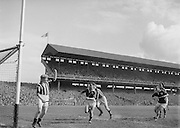 281/3967-3974...16081953AISHCSF...16.08.1953...All Ireland Senior Hurling Championship - Semi-Final..Galway.3-5.Kilkenny.1-10.....................................................................................................................................................................................................................................................................................................................................................................................................................................................................................................................................................................................................................................................................................................................................................................................................................................................................................................................................................................................................................................