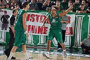 DESCRIZIONE : Avellino Lega A 2011-12 Sidigas Avellino Montepaschi Siena<br /> GIOCATORE : Shaun Stonerook<br /> CATEGORIA : ritratto proteste<br /> SQUADRA : Montepaschi Siena<br /> EVENTO : Campionato Lega A 2011-2012<br /> GARA : Sidigas Avellino Montepaschi Siena<br /> DATA : 11/12/2011<br /> SPORT : Pallacanestro<br /> AUTORE : Agenzia Ciamillo-Castoria/ElioCastoria<br /> Galleria : Lega Basket A 2011-2012<br /> Fotonotizia : Avellino Lega A 2011-12 Sidigas Avellino Montepaschi Siena<br /> Predefinita :