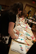 Hands-On Workshops<br /> <br /> The National Art Education Association (NAEA) National Convention in New York City 2/27/2012 - 3/1/2012