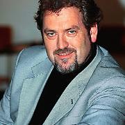 Ernst Daniel Smid