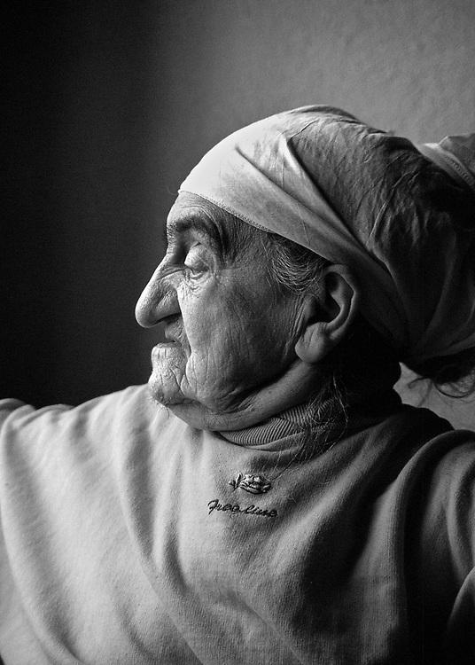Burim Myftiu American Visual Artist, Contemporary Photographer and Art Curator