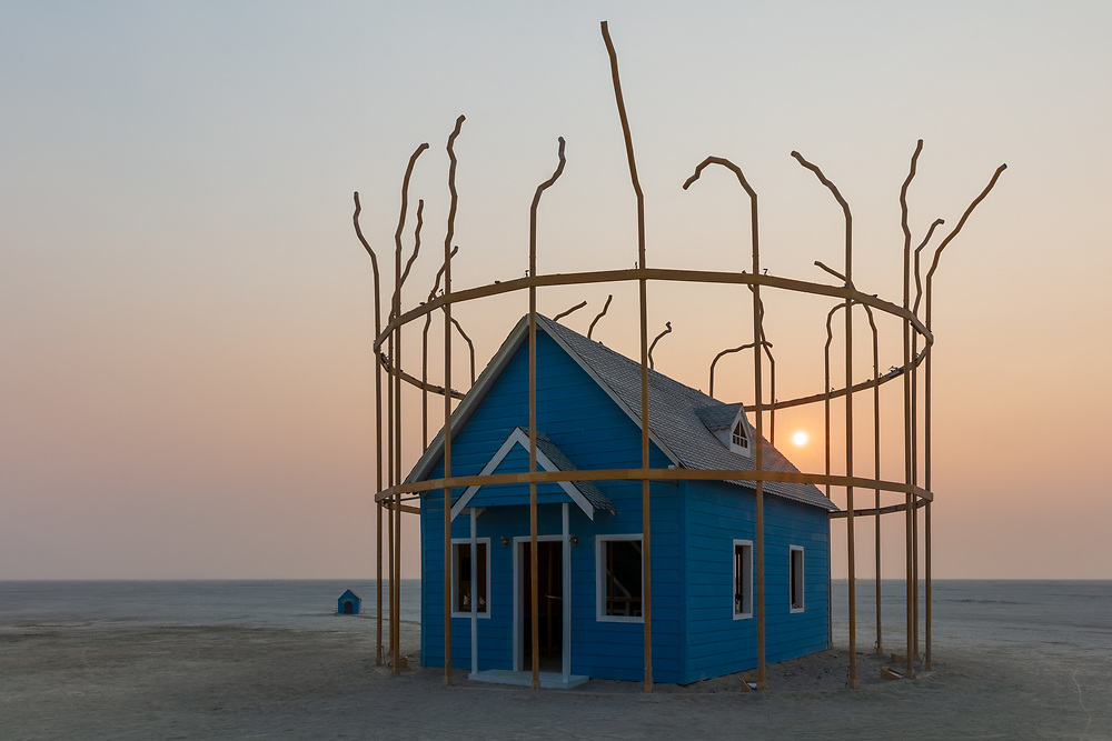 Singularity by: Rebekah Waites and the Singularity Crew from: Los Angeles, CA year: 2018 My Burning Man 2018 Photos:<br /> https://Duncan.co/Burning-Man-2018<br /> <br /> My Burning Man 2017 Photos:<br /> https://Duncan.co/Burning-Man-2017<br /> <br /> My Burning Man 2016 Photos:<br /> https://Duncan.co/Burning-Man-2016<br /> <br /> My Burning Man 2015 Photos:<br /> https://Duncan.co/Burning-Man-2015<br /> <br /> My Burning Man 2014 Photos:<br /> https://Duncan.co/Burning-Man-2014<br /> <br /> My Burning Man 2013 Photos:<br /> https://Duncan.co/Burning-Man-2013<br /> <br /> My Burning Man 2012 Photos:<br /> https://Duncan.co/Burning-Man-2012