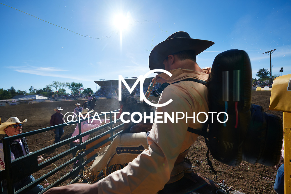 Tate Thybo, Red Bluff 2019<br /> <br /> <br />   <br /> <br /> <br /> File shown may be an unedited low resolution version used as a proof only. All prints are 100% guaranteed for quality. Sizes 8x10+ come with a version for personal social media. I am currently not selling downloads for commercial/brand use.