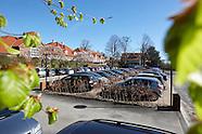 Parkeringsplads 21.04.15