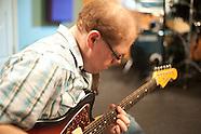 The Orbz @ STL LOUD 11.28.2010