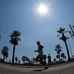 20100801: ESP, Athletics - 20th European Athletics Championships Barcelona 2010, Day Six