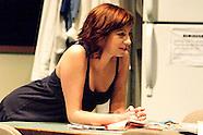 2010/2011 - Dayton Theatre Guild's 65th Season