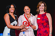 Arizona Foundation for Women Luncheon 2019