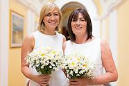 The Wedding of Anne & Nikki