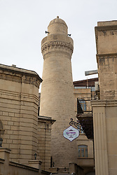 Cuma Mosque
