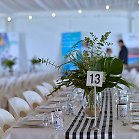 2018-Long Table Lunch Rockingham-Social