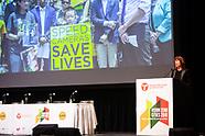 Vision Zero Conference 2018 | Transportation Alternatives