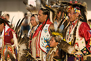 Indian Days, Browning Montana