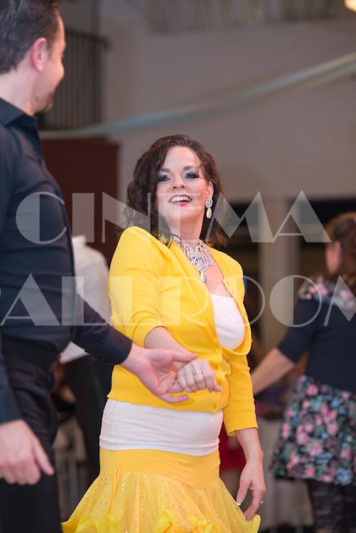 Lisa Mohr Tony Guinta