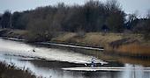 20130209 GB Rowing Boston Trails