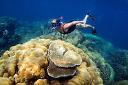 Sailing and Snorkeling the Surin Islands, Thailand