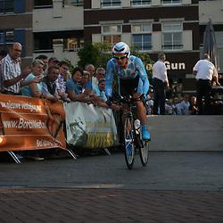 Sportfoto archief 2006-2010<br /> 2010<br /> Servais Knaven