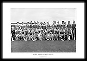 Hurling photographies are the perfect gift idea for someone that is interested in Irish sports and Irish hurling. Irish Photo Archive has many old Irish images of hurling games.