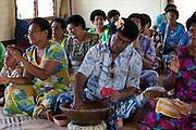 Lawai Pottery Village tour, Sigatoka, Coaral Coast, Fiji