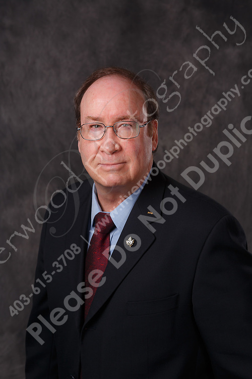 Executive headshots for use on the company website and marketing collateral, as well as for LinkedIn and other social media marketing profiles.<br /> <br /> ©2018, Sean Phillips<br /> http://www.RiverwoodPhotography.com