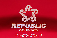 Republic Services BU404 Safety Banquet 2017