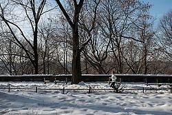 West End, Upper West Side, Manhattan
