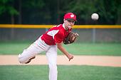 2021-05-21-DJ Westwood at River Vale 7-8 Baseball