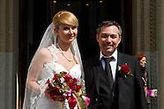 Esben & Katarina - The Wedding May 4th 2013