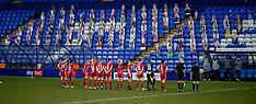 2021-03-28 Liverpool W v Blackburn W