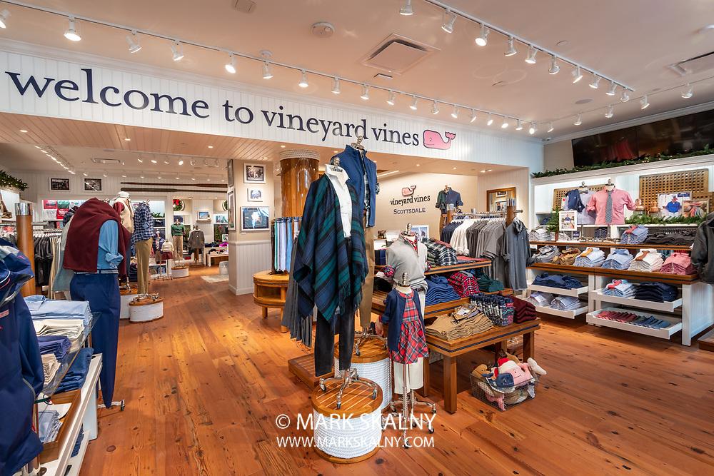 Vineyard Vines<br /> Corporate Photography by Mark Skalny <br /> 1-888-658-3686  <br /> www.markskalnyphotography.com