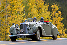 043- 1938 Lagonda LG6 Rapide