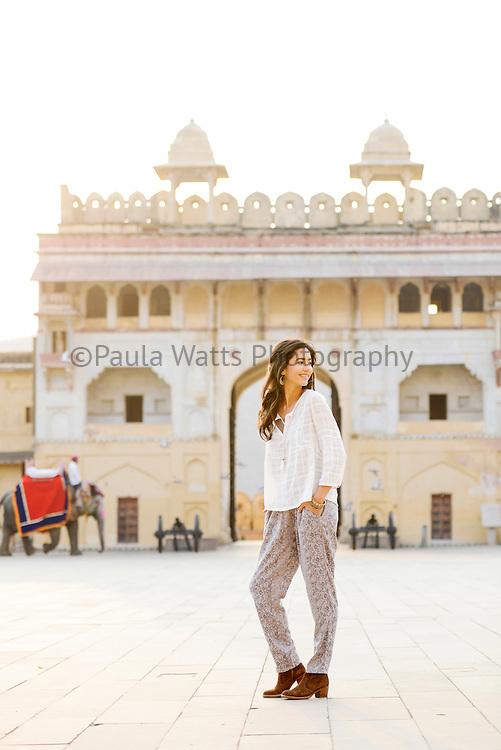 Sudara clothing in Jaipur Clothing