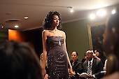 """b.michael America Spring 2010 Collection """" Advanced American Style """" held at Christie's in NYC"""