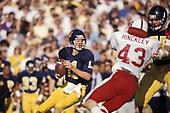 1988 Stanford Football