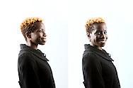 Commissioner Shola Olatoye