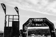 Xletix Run: Stadtoldendorf, 18.08.2018<br /> Feature<br /> © Torsten Helmke