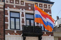 Maastricht, Wijck, Limburg, Netherlands