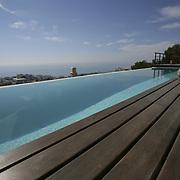Modern pool  0124