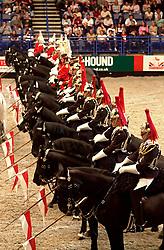 British Open Show Jumping 26th April 2003 evening show at Hallam FM Arena<br />Copyright Paul David Drabble<br /><br />26th April 2003<br /> [#Beginning of Shooting Data Section]<br />Nikon D1 <br /> 2003/04/26 20:05:34.4<br /> JPEG (8-bit) Fine<br /> Image Size:  2000 x 1312<br /> Color<br /> Lens: 80-200mm f/2.8-2.8<br /> Focal Length: 80mm<br /> Exposure Mode: Manual<br /> Metering Mode: Spot<br /> 1/100 sec - f/2.8<br /> Exposure Comp.: 0 EV<br /> Sensitivity: ISO 1600<br /> White Balance: Auto<br /> AF Mode: AF-C<br /> Tone Comp: Normal<br /> Flash Sync Mode: Not Attached<br /> Color Mode: <br /> Hue Adjustment: <br /> Sharpening: Normal<br /> Noise Reduction: <br /> Image Comment: <br /> [#End of Shooting Data Section]