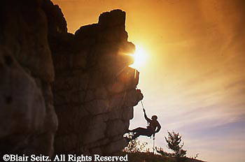 PA landscapes, rock climbing, Pine Grove Furnace State, Pennsylvania Rock Climbing, Repelling, Pole Steeple, Pine Grove Furnace State Park, Cumberland Co., PA