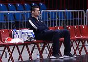 DESCRIZIONE : Milano EA7 Emporio Armani Olimpia Milano Allenamento<br /> GIOCATORE : Andrea Cinciarini<br /> CATEGORIA : allenamento<br /> SQUADRA : EA7 Emporio Armani Olimpia Milano <br /> EVENTO : EA7 Emporio Armani Olimpia Milano Allenamento<br /> GARA : EA7 Emporio Armani Olimpia Milano Allenamento<br /> DATA : 29/10/2015 <br /> SPORT : Pallacanestro <br /> AUTORE : Agenzia Ciamillo-Castoria/R.Morgano<br /> Galleria : EA7 Emporio Armani Olimpia Milano<br /> Fotonotizia : EA7 Emporio Armani Olimpia Milano Allenamento<br /> Predefinita :