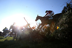 Aintree: Grand National Day  - 8 April 2017
