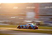 January 30-31, 2021. IMSA Weathertech Series. Rolex Daytona 24h:  #75 Sun Energy 1, Mercedes-AMG GT3, Kenny Habul, Mikael Grenier, Raffaele Marciello, Luca Stolz