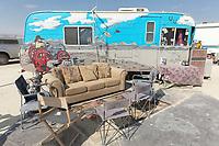 Nice setup. My Burning Man 2018 Photos:<br /> https://Duncan.co/Burning-Man-2018<br /> <br /> My Burning Man 2017 Photos:<br /> https://Duncan.co/Burning-Man-2017<br /> <br /> My Burning Man 2016 Photos:<br /> https://Duncan.co/Burning-Man-2016<br /> <br /> My Burning Man 2015 Photos:<br /> https://Duncan.co/Burning-Man-2015<br /> <br /> My Burning Man 2014 Photos:<br /> https://Duncan.co/Burning-Man-2014<br /> <br /> My Burning Man 2013 Photos:<br /> https://Duncan.co/Burning-Man-2013<br /> <br /> My Burning Man 2012 Photos:<br /> https://Duncan.co/Burning-Man-2012
