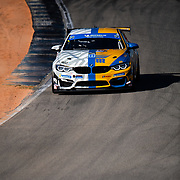 Michelin Pilot Challenge Sebring 2021